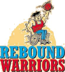 Rebound Warriors